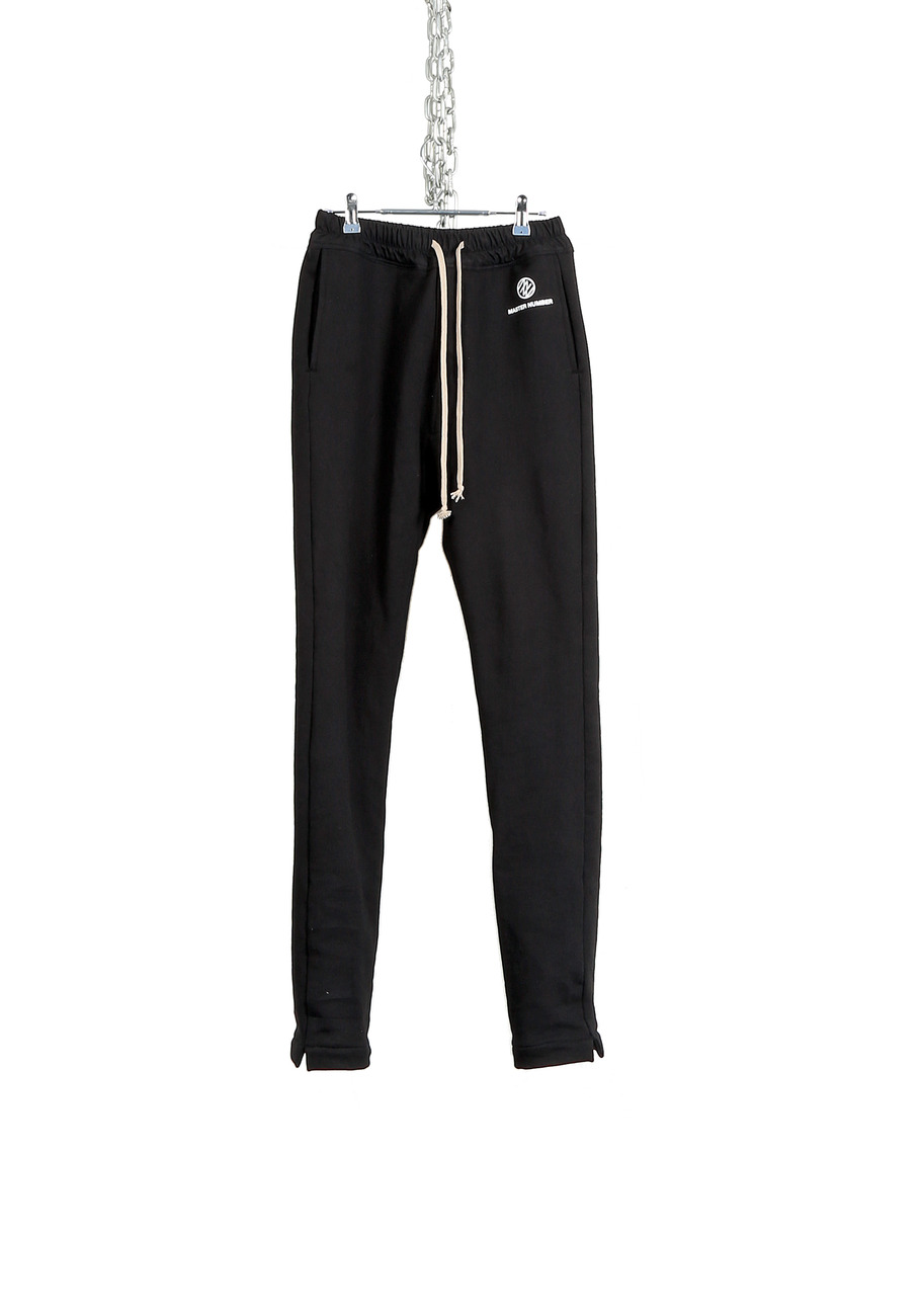 MASTER NUMBER STAFF SWEAT PANTS